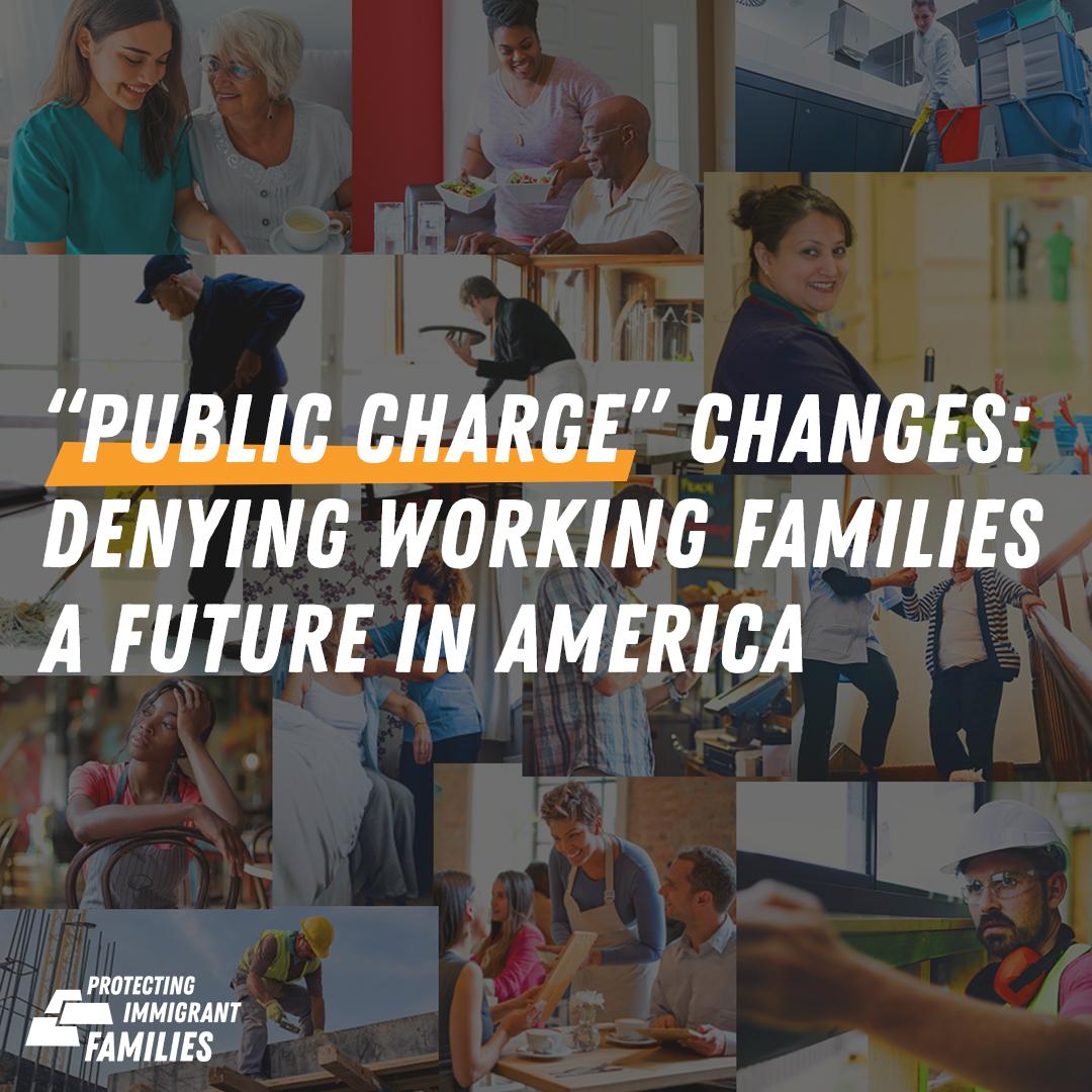Public-charge-campaign-image