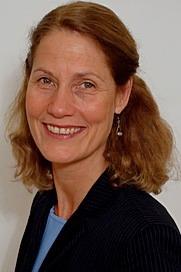 Amy Grunder