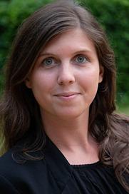 Manon Fillonneau