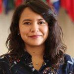 Marlene Rojas Gonzalez