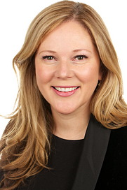 Karen Laverty